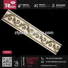 buy cheap china ceramic border tile suppliers products find china