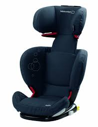 siege bébé confort maxi cosi rodifix bébé confort test siège auto