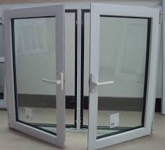 Casement Windows Images Caurora.com Just All About Windows And Doors Black Alinium Awning Window H12xw900mm Nl2772 Jacob Demolition Casement Windows Weathertight Nulook China Double Glazed Insulated Windowfixed Wdowawning 2 4600 Series Projectout Wojan Sydney Installation Betaview To Know S Gold Coast Best Used For Sale Perth Shutters Security Plantation Uptons Australia Suppliers And Fixed Windowscasement