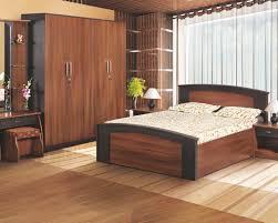 Online Bedroom Set Furniture Image8