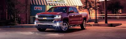 Used Cars Rush NY | Used Cars & Trucks NY | Tuf Trucks Used Cars Baton Rouge La Trucks Saia Auto 2018 Commercial Vehicles Overview Chevrolet Alburque Nm Jlm Sales 20 Inspirational Images Best Under 100 New And Pickup For Sale 2012 Toyota Tacoma 2wd 11 Awesome Adventure Elegant Twenty Wallpaper Diesel Truck Buyers Guide Power Magazine Andy Mohr Plainfield In Ford In Ga Bc Mounted Crane Supplier 8100 Kgs