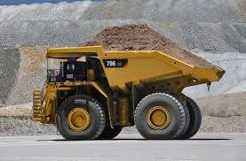 Cat | Caterpillar® Announces Two New Ultra-Class Trucks | Caterpillar Cat Ct660 Wikipedia Cat Ct681s Form Designed For Function Truck News Used 3306 Di Truck Engine For Sale In Fl 1107 Caterpillar Autonomous Ming Trucks Reach Milestone Haul One Truckdriverworldwide Autonomous Trucks Haul 1b Tonnes Mingcom Moving A Massive 794ac Dump Truck Youtube Produces 5000th 793 Ming 725c2ww Water Transport Caterpillar Worldwide Rolls Out 1000th 797b Gp1535cn Lift Win Vocational