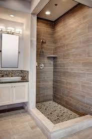 Brown Mosaic Bathroom Mirror by 100 Brown Mosaic Bathroom Mirror Fish Scale Mosaic Tile