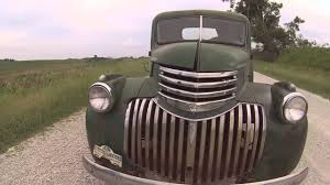 1946 Chevrolet 1/2 Ton For Sale. - YouTube Trucks For Sales Vintage Coe Sale 1946 Chevrolet Suburban Classics For On Autotrader Tci Eeering 01946 Chevy Truck Suspension 4link Leaf Indisputable Pickup Hand Built Truckin Magazine Very Nice Spot 46 Pickup Classic Cars Trucks Hot Rods Classiccarscom Cc996584 Heavy Duty Redblk Nsmyrn0512 Youtube Vandergriff In Arlington New Used Dealer Near Ft Worth Rocky Mountain Relics Bobber The Hamb 1941 41 1942 42 1944 44 Rat Rod Hot Street
