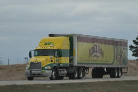 Rei Trucking Fresno Ca | Blog Home Panella Trucking Ruan Transportation Management Systems Drivejbhuntcom Benefits And Programs Truck Drivers Drive Jb Modernday Cowboy 104 Magazine Ar Garcia Llc Cdl A Driving Jobs Apply In 30 Two Killed On The Grapevine When Runaway Ramp Fails To Stop Truck Tabs Trailer Repair Fresno Shop Ca Brake Station News For Quest Liner Professional Driver Traing Courses California Class Local Truckers Put Brakes New Federal Regulations Abc30com