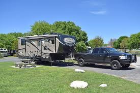 RV Rentals At Jellystone Park™! - Yogi Bear's Jellystone Park ... Red Mccombs Ford San Antonios Dealership U Haul Trailer Rental Prices Hashtag Bg Untitled Things To Consider When Setting A Moving Budget Woman Dies After Being Hit By Oncoming Traffic On Northeast Side Antonio Airport Parking Sat Aiport Truck Compare Cheap Trucks Vans Rentacar Car Rentals From Rentingcarz Costa Rica The Best Deals Storage Units In Tx 21703 Encino Commons Lockaway