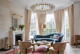 Living Room Curtain Ideas For Small Windows by Living Room Arresting Living Room Curtain Ideas For Small