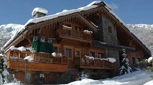 chalet des alpes hotelroomsearch net
