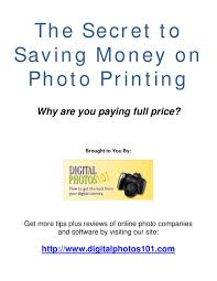 How To Find Digital Photo Coupon Codes To Save On Printing ... Snapfish Coupon Code Uk La Cantera Black Friday Walgreens Photo Book 2018 Boundary Bathrooms Deals Know Which Online Retailers Offer Coupons Via Live Chat Organize Your Photos With Print Runner Promo Best Mermaid Deals Discounts Museum Of Nature And Science Coupons Personalised Free Shipping Proflowers Codes October Perfume Reallusion Discount