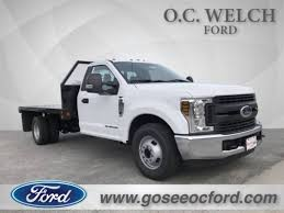 2019 FORD F350, Hardeeville SC - 5003437872 - CommercialTruckTrader.com Used 2013 Ford F350 Flatbed Truck For Sale In Az 2255 1990 Ford Flatbed Truck Item H5436 Sold June 26 Co Work Trucks 1997 Pickup Dd9557 Fe 2007 Frankfort Ky 50056948 Cmialucktradercom Used Flatbed Trucks Sale 2017 In Arizona For On 4x4 9 Dump Truck Youtube Houston Tx Caforsale 1985 K6746 May 2019 Ford Awesome Special 2011 F550 Super Duty