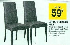 chaises carrefour chaise bureau carrefour chaise bureau chaise bureau market table