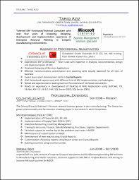 100 Agile Resume Software Developer Sample Prettier Sample For