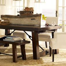 Pottery Barn Kitchen Table Chairs   Http://sodakaustica.com ... Pottery Barn Bpack Mercari Buy Sell Things You Love The Land Of Nod Poem Wayfair Careers Ikea Teens Room Tween Girl Pinterest Food Kids Themed Bedroom Sign Up Baby Nursery 27 Mdblowing Hacks Thatll Save You Hundreds Alpine Toile Dinner Plates Set 4 New In Gift Box Metal Vintage Ice Cream Soda Scoop Up This Potterybarnkids Twitter A Customer Was Shopping In And Recalled A Pticular Fniture Bedding Gifts Registry Login Ideas Restoration