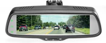 Gps Rear View Mirror With Backup Camera And Bluetooth | Blog Best Backup Cameras For Car Amazoncom Aftermarket Backup Camera Kit Radio Reverse 5 Tips To Selecting Rear View Mirror Dash Cam Inthow Cheap Find The Cameras Of 2018 Digital Trends Got A On Your Truck Vehicles Contractor Talk Best Aftermarket Rear View Camera Night Vision Truck Reversing Fitted To Cars Motorhomes And Commercials Rv Reviews Top 2016 2017 Dashboard Gadget Cheetah