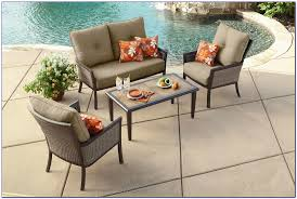 Ty Pennington Patio Furniture Palmetto by Ty Pennington Patio Furniture Mayfield 100 Images Ty