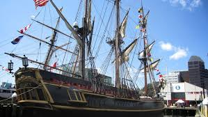 Hms Bounty Sinking 2012 by Bounty Crew Member Found Dead Captain Still Missing Nova Scotia