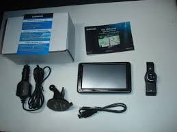 Us Map. Garmin Maps Free Us Truck 2017: Garmin Gps Ram Mounts ... Garmin Nvi 56lmt Automobile Portable Gps Navigator 5 Speaker Nuvi 3590lmt Installed In Nissan Navi Dock Station Diy Dzl 580lmts Gps With Builtin Bluetooth Lifetime Map 780lmts 7 Trucking And Truckers Version Lovely Screen Size Parison Gpsmap 276cx All Terrain Ebay Tfy Navigation Sun Shade Visor Plus Fxible Extension Truck Driver Systems Upc 0375908640 465lm Truckcar Mountable Na Nuvi 1450t Ultrathin Silver Refurbished Shop Dezl Cam Lmthd Free