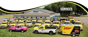 Services | Towing | Tow Truck | Roadside Assistance | Jump Starts | Kitsap County Washington Heavy Duty Towing 32978600 Amherst Ny Tow Truck Services Good Guys Automotive Tramissions Service St Louis Mo Sts Car Care Mesquite 24 Hr Sterling Heights 586 2006253 Lewiston Affordable Hour La Maines Collision Body Shop Inc Springfield Ohio Turtle Mountain In Killarney Mb Best San Tan Valley Az Pros Trucks Near Me Image Kusaboshicom