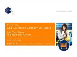 bureau vall馥 villefranche trading partners gs1 pdf free