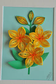 Fetco Home Decor Danielle Flower Wall Art by 551 Best Quilling Patterns Images On Pinterest Quilling Ideas