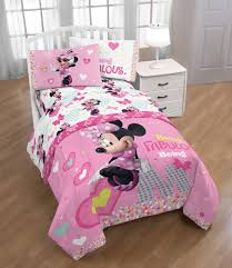 Minnie Mouse Room Furniture Toys R Us Canada Bedroom Table And ... Toddler Table And Chairs Toys R Us Australia Adinaporter Fniture Batman Flip Open Sofa Toys Amazoncom Safety 1st Adaptable High Chair Sorbet Baby Ideas Fisher Price Space Saver Recall For Unique Costco Summer Infant Turtle Tale Wood Bassinet On Minnie Mouse Set Babies Mickey Character Moon Indoor Cca98cb32hbk Wilkinsonmx Styles Trend Portable Walmart Design Highchairs Booster Seats Products Disney Dottie Playard Walker Value