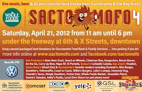 Daily Dining News: Food Truck Lineup Announced For SactoMoFo 4 ... Daily Ding News Food Truck Lineup Announced For Sactomofo 4 Dusnations Loose Ends Photos Shangrila The Chairman Order Online 373 217 Reviews Asian Bay Area Alist Mobile Is Not A Crime Images So Good You Can Lobattling Baohaus And Have Both Brought Their Truck Crazy Cupcaking Around San Francisco Legislation Seeks To Reduce Teions In South Point Gourmet Fest Las Vegas 360 Foothill Foodie Treats Travels La Schedule Best Image Kusaboshicom