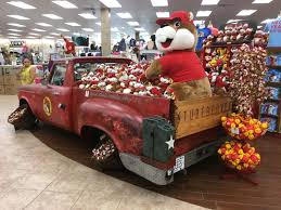 A Slice Of Texas At Buc-ee's   Viajeros. Amigos. Pin By Prock On Lriderslow N Slo Pinterest Low Low Disney Cars Toys Mack Truck Mcqueen Thomas And Friends Toy Trains Amigos Car Clubs 26th Anniversary Pnic Junkyard Find 1993 Isuzu Amigo The Truth About Video Camin Taller Cars Rayo Juguete Nios 2 A Slice Of Texas At Bucees Viajeros Ircartoonstv For Kids Excavator Children Visitando Ted Vernon Por Rgis Bechauser Ol Amigos Da 44 Digital Tone Martinez Engine Jses Quality Trucks Inc Home Facebook Minivans Sale In Houston Tx 77011