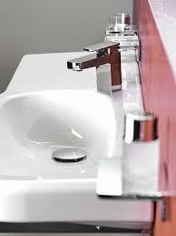 pflegetipps für das badezimmer bademecum
