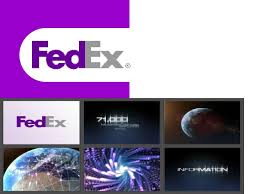fedex si鑒e social fedex si鑒e social 28 images fedex logo arrow imgkid com the