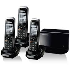 Panasonic KX-TGP 500 Trio VoIP Business Phones - LiGo Panasonic Cordless Phone Plus 2 Handsets Kxtg8033 Officeworks Telephone Magic Inc Opening Hours 6143 Main St Niagara Falls On Kxtg2513et Dect Trio Digital Amazonco Voip Phones Polycom Desktop Conference Kxtg9542b Link2cell Bluetooth Enabled 2line With How To Leave And Retrieve Msages On Your Or Kxtgp500 Voip Ringcentral Setup Voipdistri Shop Sip Kxut670 Amazoncom Kxtpa50 Handset 6824 Quad 3line Pbx Buy Ligo Systems