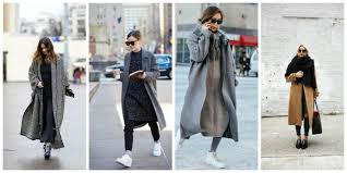 2016 winter trend alert long coats