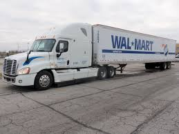 53 Foot Wal Mart Freightliner Cascadia | My Truck Pictures ... Semiwalmart For American Truck Simulator Jacksonville Florida Jax Beach Restaurant Attorney Bank Hospital The Worlds Best Photos Of Mart And Truck Flickr Hive Mind Walmart Transportation Kenworth T800 Alaska A Photo On Walmarts Future Fleet Transformers Fox Business Martin Systems Dicated Home Daily Weekly Free Overnight Camping Boondocking At Wal Mart For 5th Wheel 2004 Ford F650 Bucket Sale In Central Point Oregon 97502 28ft Box Wraps Billboard Advertising Stickers Prints Llc Becoming An Owner Operator Vip Driver Youtube Social Media Loses Pay Fight With California Drivers Ordered To
