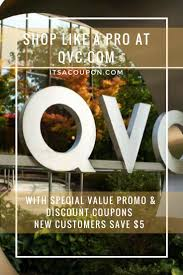 Qvc Coupons 2018 Free Shipping : Cvs 5 Off 20 Coupon 2018 Hsn Promo Codes May 2013 Week Foreo Luna Coupon Code 2018 Man United Done Deals Hsn 20 Off One Item Hsn Coupon Code 2016 Gst Rates Item Wise Code Mannual For Mar Gst Rates Qvc To Acquire Rival For More Than 2 Billion Wsj Verification By Im In Youtube Ghost Recon Phantoms December Priceline For Ballard Designs Discount S Design Promo Free Shopify Apply Discount Automatically Line Taxi