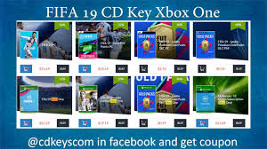 Up To 84% Off FIFA 19 CD Key Xbox One With CDKeys Discount Code 2019 Up To 75 Off Anthem Cd Keys With Cdkeys Discount Code 2019 Aoeah Coupon Codes 5 Promo Lunch Coupons Jose Ppers Printable Grab A Deal In The Ypal Sale Now On Cdkeyscom G2play Net Discount Coupon Office Max Codes 10 Kguin 2018 Coding Scdkey Promotion Windows Licenses For Under 13 Usd10 Promote Code Techworm Lolga 8 Legit Rocket To Get Office2019 More Licenses G2a For Cashback Edocr