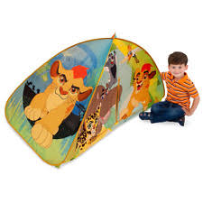 Nickel Bed Tent by Kids Bed Tent Ebay