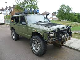 File:Essex Off Road Vehicle 2.JPG - Wikimedia Commons Intertional Harvester Scout Classics For Sale On Autotrader M939 Okosh Equipment Sales Llc 65 Silver Available Sale Next Week St Patricks Event Luckys Autosports Trucks For Google Top China Brand Iben 2638 Off Road Water Truck Www When The Us Manufacturer Of Military Offroad Vehicles Extreme Off Road 6x6 Semi Truck Hd Overkill Juggernaut Euclid Single Axle Offroad Dump By Arthur Trovei Porsche 911 Safari Offroader James Edition Insidehook China Hot Rhdlhd Dofeng 4x4 Offroad Military Troop Carrier 7 Russias Most Awesome Offroad Vehicles