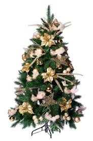 Fraser Christmas Trees Uk by Artificial Christmas Trees Uniquely Christmas Trees