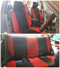 Proton WIRA SEMI LEATHER SEAT COVER (end 5/17/2018 2:15 PM) Custom Chartt And Seatsaver Seat Protectors Covercraft Canine Covers Semicustom Rear Protector Burgundy Car Solid Color Full Set Semi Coverking Genuine Crgrade Neoprene Customfit Saddle Blanket Custom Car Seat Covers Are Affordable Offer A Nice Fit Amazoncom Natural Wood Bead Cover Massage Cool Cushion Camouflage Front Semicustom Treedigitalarmy Licensed Collegiate Fit By Blue Camo Oxgord 17pc Pu Leather Red Black Comfort Truck Suppliers