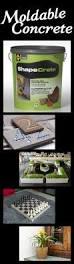 Rust Oleum Decorative Concrete Coating Applicator by Best 25 Concrete Cement Ideas On Pinterest Concrete Concrete