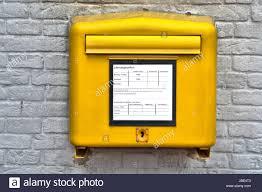 Alter Briefkasten Deutsche Post Kaufen