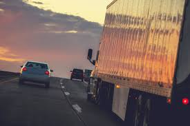 100 Trucking Safety Regulations You Should Know Walton Telken