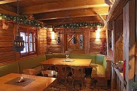 hotels im berchtesgadener land alpenresidenz buchenhöhe