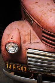 Get Free Stock Photos Of Vintage Old Truck Online | Download Latest ... The 2016 Hess Truck Is Here And Its A Drag Njcom Uhaul Rentals Deboers Auto Hamburg New Jersey Meramec Community Fair Truck And Tractor Pull Free Rental From Storage West How To Start Pilot Car Business Learn Get Escort Jacksonville Kids Are Invited Upclose Big Rigs First New To Get American Simulator Dlc For Free Full Cdl Traing 10 Secrets You Must Know Before Jump Into Gta 5 Online A Dump In For Youtube Mobile Pot Shop Parked Near Utah County High Schools Raises I Got Stuck On Some Rocks Tried Nudging It Free With Hot Wheels On Your Christmas List Exclusive Racerewards