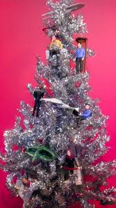 Whoville Christmas Tree Images by Themed Christmas Tree Ideas Just Short Of Crazy