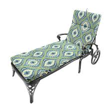 Jordan Manufacturing French Edge Outdoor Chaise Lounge Cushion - Jasmine  Summer Engage Right Arm Chaise In Expectation Gray Fabric On Cherry Finished Legs By Modway Amazoncom Vivocc Adjustable Floor Chair Plush Padded Sofa Design Style Likable Mid Century Modern Linen Living Funk Gruven Az Wilcoxen Lounge House Fniture 2019 Ottoman Set Cozy Tufted Curved Blondie Beach Pool Fniture Home Chelsea Double Chaise Lounge Beautiful Purple For Enchanting