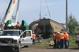 CPR Freight Train Derails In Thunder Bay - TBNewsWatch.com Flyers Energy Locations Find A Near You Guide Greenhouse Gas Emissions Reporting Ontarioca Truckstop Canada Is The Information Center And Portal For Petro Truck Stop Bordentown New Jersey Youtube Truck Stop Petro This Morning I Showered At Girl Meets Road Loves Sweetwater Texas Station Business Ta Restaurant Group Opens New Burger King In Pearsall Amys Audacious Adventures Hillsboro Grand Opening Travelcenters Of America Nancys Insurance Registration Services Auto 3175