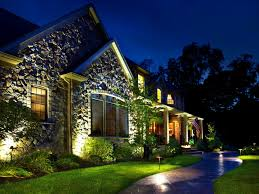 Furniture : Picturesque Landscape Lighting Ideas Outdoor Backyard ... 87 Patio And Outdoor Room Design Ideas Photos Landscape Lighting Backyard Lounge Area With Garden Fancy 1 Living Home Spaces For Rooms Hgtv Luxurious Retreat Christopher Grubb Ipirations Thin Chairs 90 In Gabriels Hotel Landscape Lighting Ideas Outdoor Backyard Lounge Area With Garden Astounding Yard Landscaping And Decoration Cozy Pergola Two