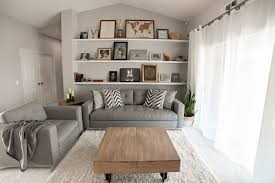 Genius Tips For An Affordable Room Makeover + Living Room Reveal ... Buy Kitchen Ding Room Chairs Online At Overstock Our Best South Africas Premier Ashley Fniture Store Centurion Gauteng Living Beautiful Ikea With New Designs And Yellow Accent Chair Baci Cheap Durban Near Me Africa Affordable Bezaubernd Wooden Design Wood Simple Stools Floor The Brick Gorgeous Walmart Magnificent Room Colour Schemes Knoxville Whosale Purple Ikayaa Linen Fabric Lovdockcom Lakehouse Tour Playa Open Concept Floor Plans Concept