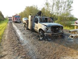 Elk Point Mounties Say Truck On Fire Stolen From Local Company - My ... Elk Point Mounties Say Truck On Fire Stolen From Local Company My California Man Arrested For Taking Joy Ride Stolen Truck Found Burned Out At Pawnee Lake 1041 The Blaze Lawn Equipment Worth More Than 6k In Sw Houston Custom Paraplegic Has Been Found Chase Volving Ends Atascosa County 10 Married Couple And Mother Driving Dump Kforcom Following Hit Run Crash Authorities Searching 18wheeler Harris Abc13com Owners Reunite With Christmas Eve Surveillance Footage Shows Pickup Crash Into City Councilors
