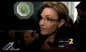 SARAH PALIN HAS A SERPENT'S HEART: May 2014 Palin Russia 6 Years Later Revisiting Sarah Palins Alaska Anchorage Daily Russiaalaska Relationship At Museums Polar Bear Ronto Star Invites Smart Democrats To Partake Of Her World Ann Coulter And Feeling Betrayed By Sexxxy Boyfriend The Top 10 Crazy Quotes 326 Best For President Images On Pinterest Amazoncom You Betcha Nick Broomfield Author Christopher Hitchens An Astonishing Number Of Well Showed Up Cpac This Week With A New Skinner Body